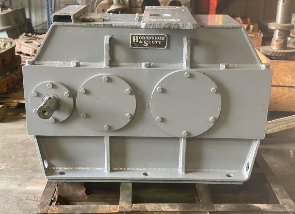 machine-11a-min